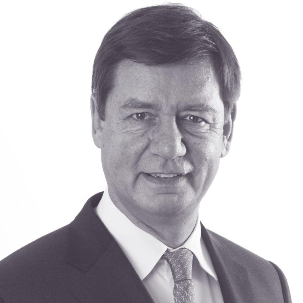 Claus Gielisch